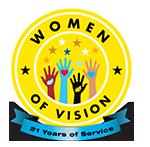 WOV-Logo-21YRS